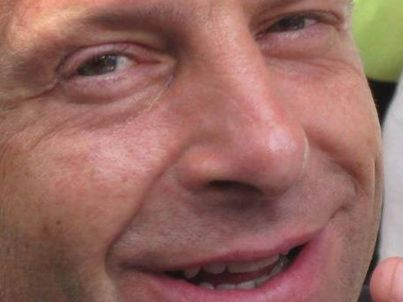 Ihr Gastgeber Carsten Nowak