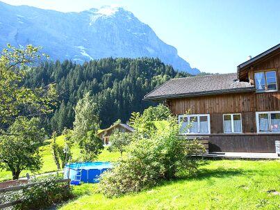 The Cottage (Obj. 2602)