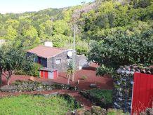 Ferienhaus Casa Volcano Preto