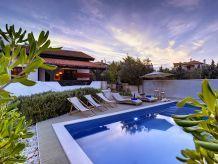 Villa 638