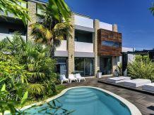 Villa 625