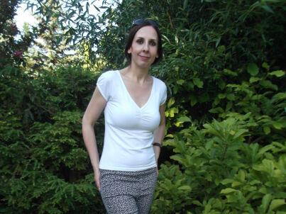 Ihr Gastgeber Veronika Greibaum