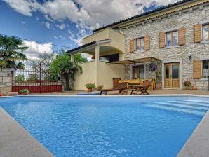 Villa 356