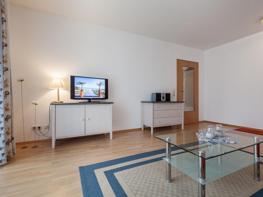 ferienwohnung 6 in der ferienalage waterkant wat 06 ostsee boltenhagen firma nordic gmbh. Black Bedroom Furniture Sets. Home Design Ideas