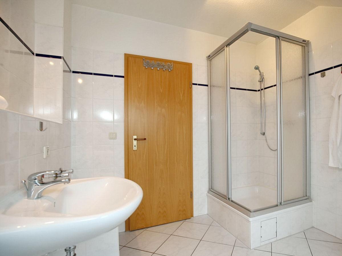 ferienwohnung 21 in der ferienanlage waterkant wat 21 ostseebad boltenhagen firma nordic. Black Bedroom Furniture Sets. Home Design Ideas