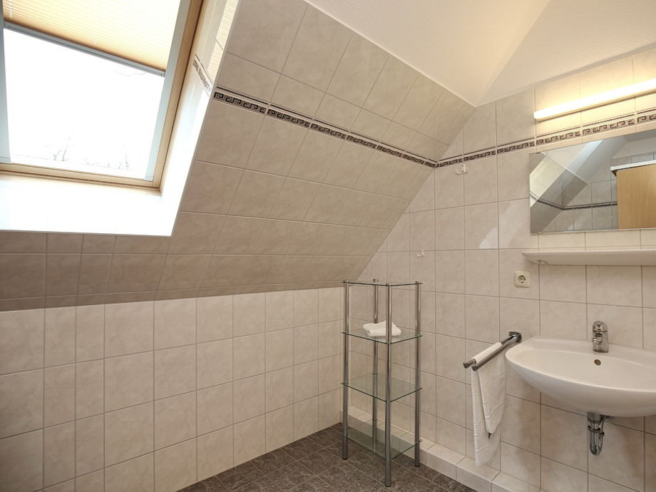 ferienwohnung 14 in der strandvilla krabbe skb 14 ostsee boltenhagen firma nordic gmbh. Black Bedroom Furniture Sets. Home Design Ideas
