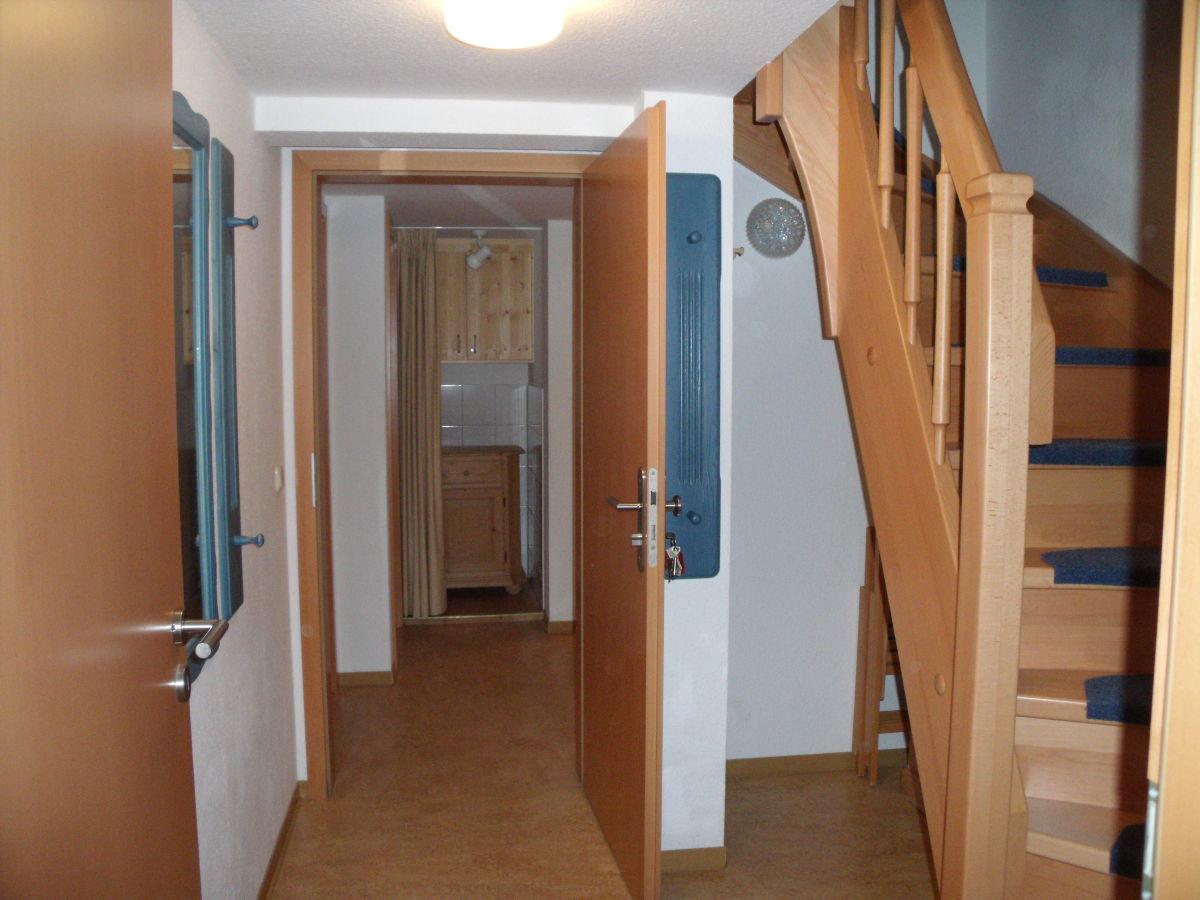ferienwohnung im haus herta im elbsandsteingebirge elbsandsteingebirge firma d prenzel herr. Black Bedroom Furniture Sets. Home Design Ideas