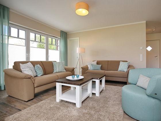 ferienhaus 08a reethaus am mariannenweg reet am08a. Black Bedroom Furniture Sets. Home Design Ideas