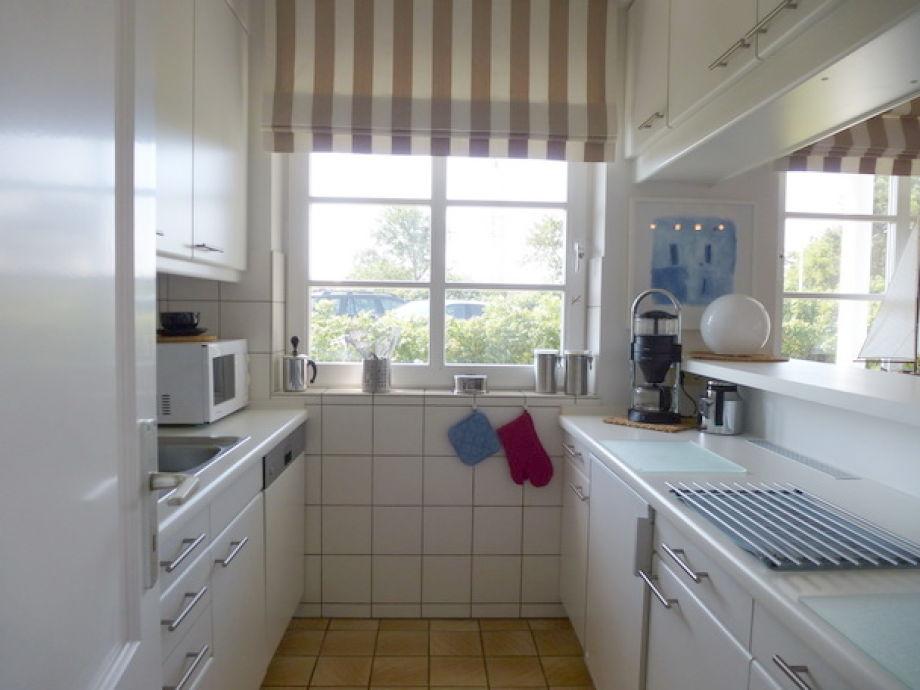 ferienwohnung wohnpark friesenhain sylt firma immobilien und ferienvermietung bj rn. Black Bedroom Furniture Sets. Home Design Ideas
