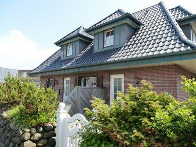 3 Landhaus Gaadt