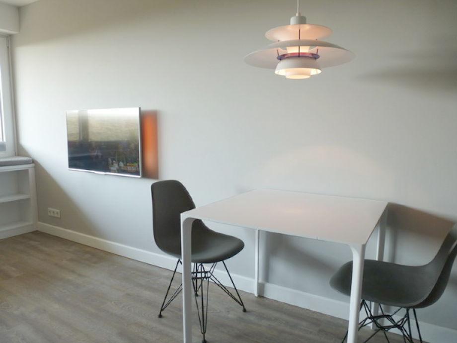 ferienwohnung 4 inselvergn gen sylt firma immobilien und ferienvermietung bj rn zimmermann. Black Bedroom Furniture Sets. Home Design Ideas