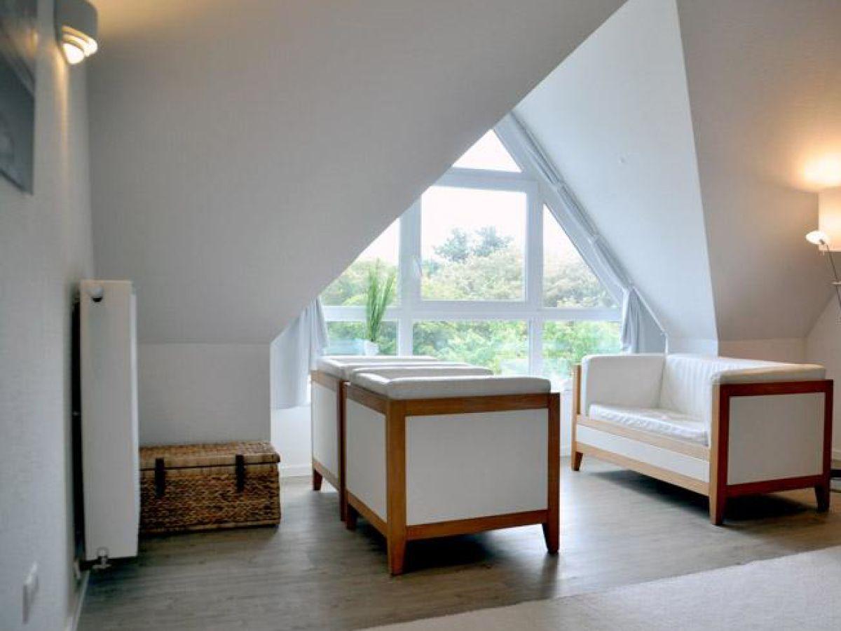 ferienwohnung residenz helena 180006 wangerooge firma wfv wohnen ferien vermittlungs gmbh. Black Bedroom Furniture Sets. Home Design Ideas
