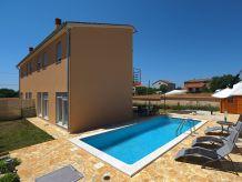 Villa Villa 390