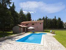 Villa Villa 661