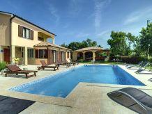 Villa 976