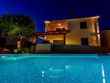 Villa 983