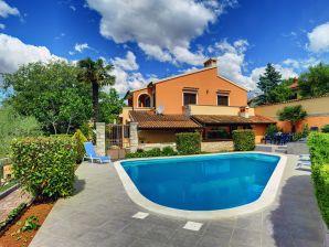 Villa 991