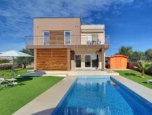 Villa 688