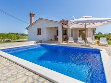 Villa 960