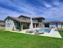 Villa 439