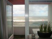 Apartment 048 a WB im Haus am Meer