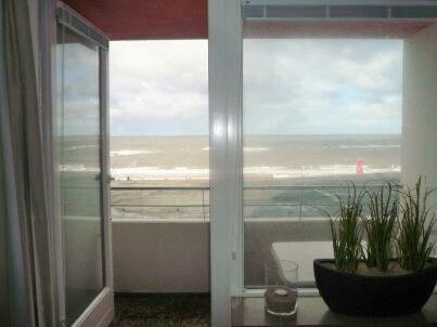 048 a WB im Haus am Meer