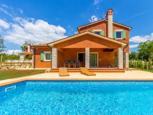 Villa 526