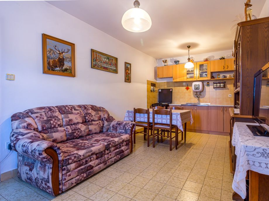 villa 533 istrien firma reiseb ro blaue adria herr david kiwitt. Black Bedroom Furniture Sets. Home Design Ideas