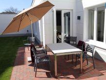 Ferienwohnung 170002 Haus Anna Wangerooge