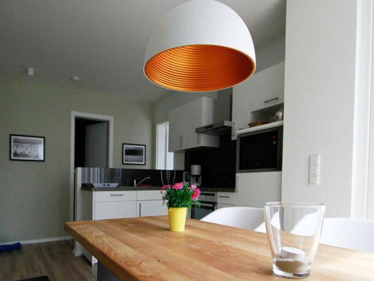 ferienwohnung 170002 haus anna wangerooge wangerooge. Black Bedroom Furniture Sets. Home Design Ideas