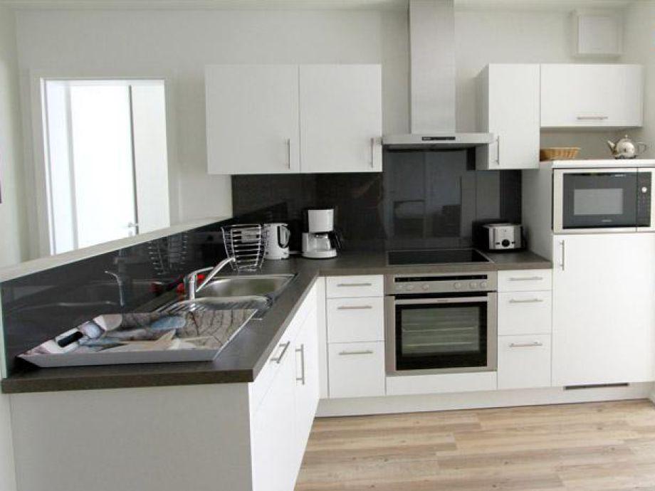 backofen landhaus perfect photos with backofen landhaus latest landhaus cartensen auf sylt. Black Bedroom Furniture Sets. Home Design Ideas