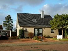 Ferienhaus Kalveram Norderney - 3-Raum Wohnung im Souterrain