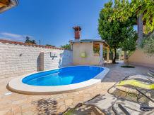 Villa Villa 037