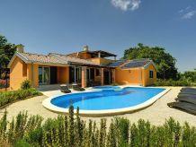 Villa Villa 061
