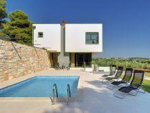 Villa Villa 065