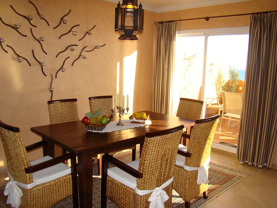 ferienwohnung penthouse seaside 1 estepona andalusien costa del sol herr peter beer. Black Bedroom Furniture Sets. Home Design Ideas