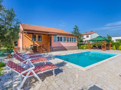 Villa 067