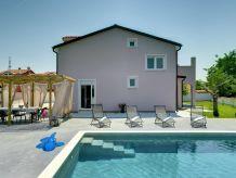 Villa Villa 085