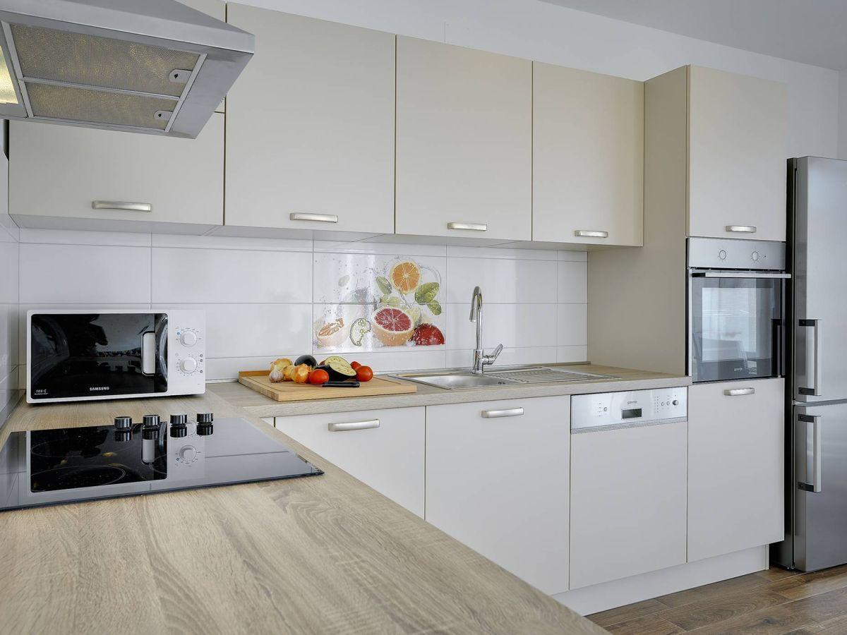 villa 089 istrien firma reiseb ro blaue adria herr. Black Bedroom Furniture Sets. Home Design Ideas