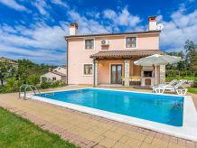 Villa 846