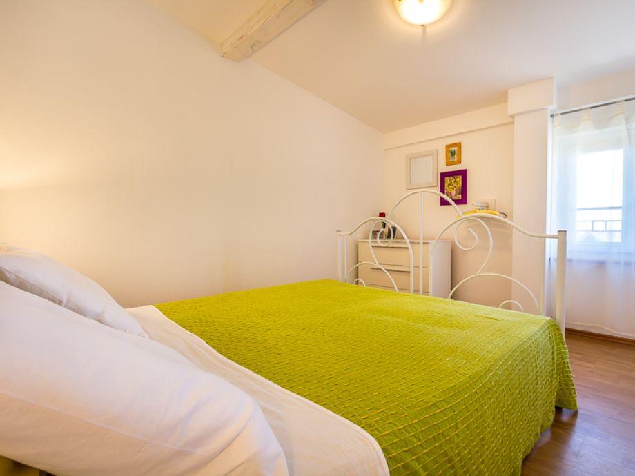 ferienhaus 414 istrien firma reiseb ro blaue adria herr david kiwitt. Black Bedroom Furniture Sets. Home Design Ideas