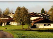 Ferienhaus Ferienhaus 65