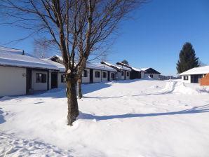 Holiday house Ferienhaus 65