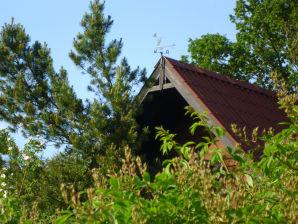 Ferienhaus Honighaus