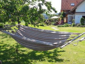 Ferienwohnung SweetJoglland Franzl und Sissi