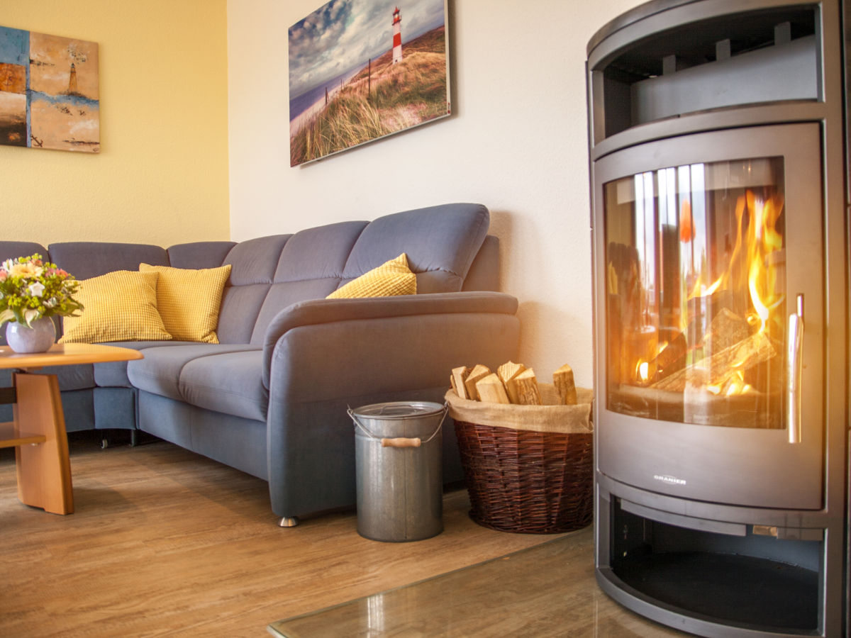 ferienhaus strandnixe klap tke wurster nordseek ste. Black Bedroom Furniture Sets. Home Design Ideas