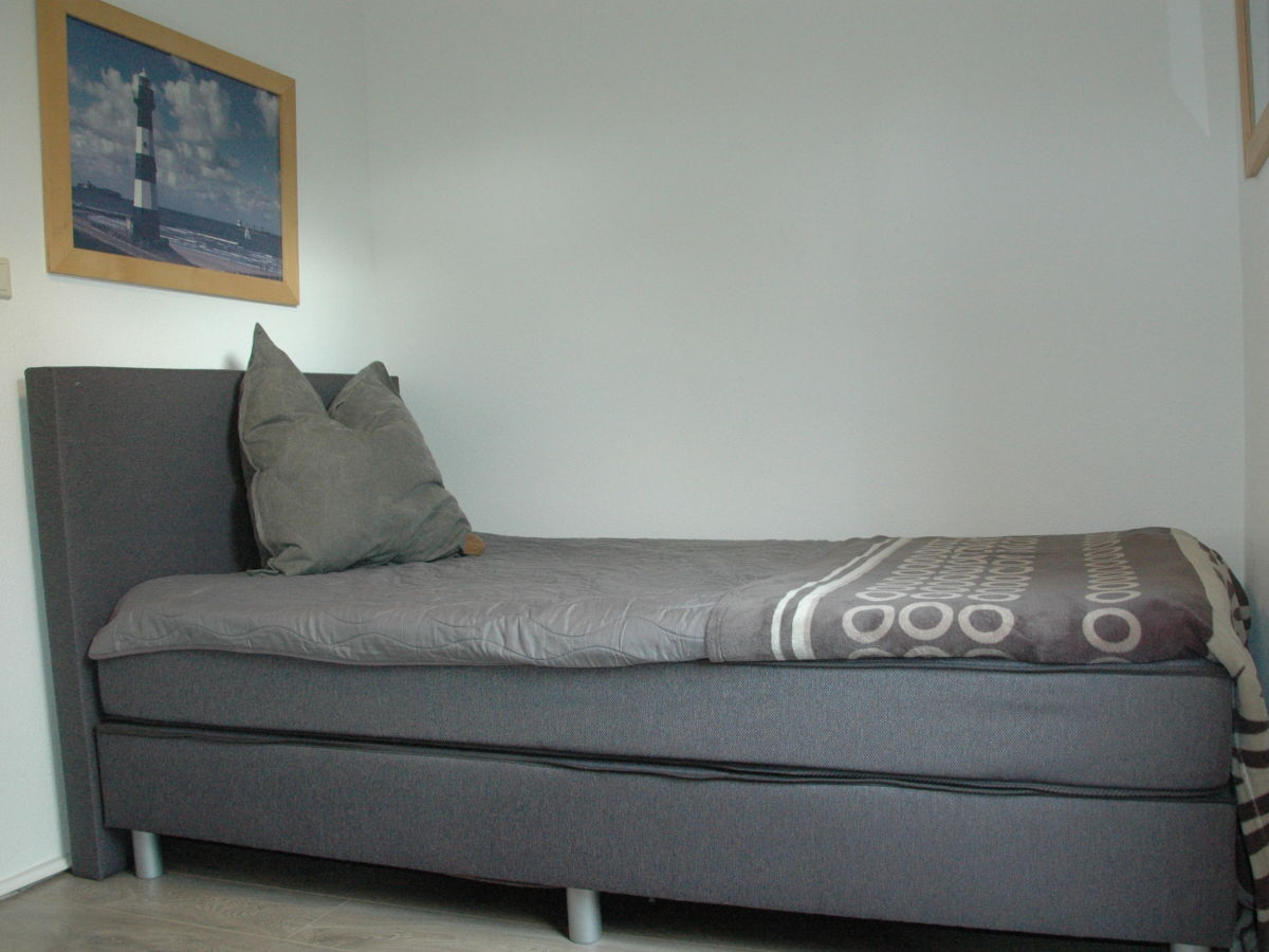 ferienhaus oase breskens zeeland familie frank swierzy. Black Bedroom Furniture Sets. Home Design Ideas