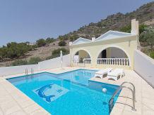 Ferienhaus Villa Artemis