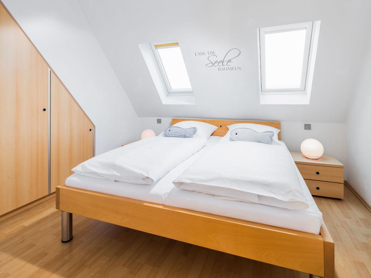 Strandfeeling schlafzimmer inspiration for Roller raumplaner