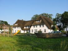 Ferienwohnung Landhaus am Haff